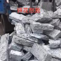 长期出售出售环保锌渣,现货几十吨