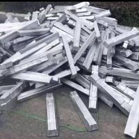 长期出售进口铝锭100多吨含量96