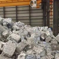 出售1系8系纯铝现货50吨,货在山东淄博